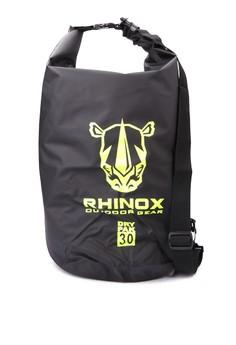 Rhinox Accessories