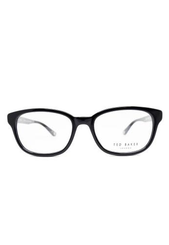 Buy Ted Baker Eyewear Designer Optical Frames Online on ZALORA Singapore