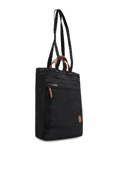 6c99dde294e6 39% OFF Fjallraven Kanken Black Totepack No.1 S  209.00 NOW S  127.00 Sizes  One Size