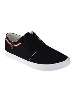 Low Cut High Quality Sneakers Men's Casual Shoes B171