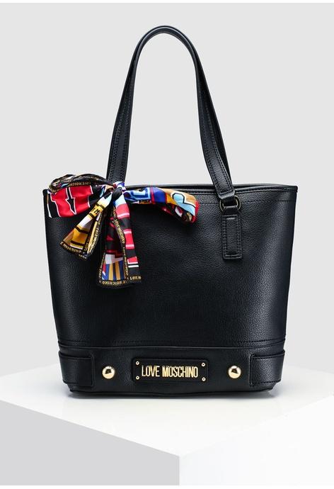 99c1396097f0 Buy Love Moschino Women Bags   Purses Online