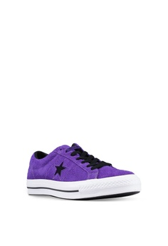 bf42d7fff65422 Buy CONVERSE MALAYSIA Online | ZALORA Malaysia converse chuck taylor all  star price malaysia