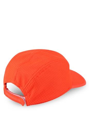 5ac687704 adidas r96 cc cap
