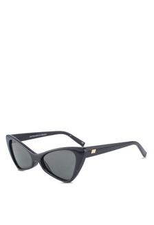 41a4a0eccf0 On The Hunt Sunglasses 2C517GL6A5113BGS 1