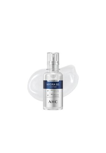 AHC AHC Premium Ex Hydra B5 Soother 30ml 83621BEAA75FFAGS_1