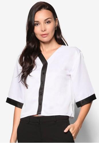 Mono-C Cardigan Topesprit 品牌, 服飾, 女性服飾