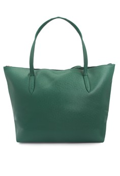 Peyton Tote Bag