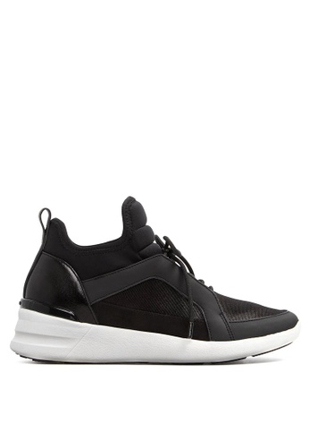 74bc3dc60 Shop ALDO Kassebaum Sneakers Online on ZALORA Philippines