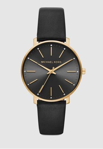 91208c8cf4a4 Buy MICHAEL KORS Pyper Watch MK2747 Online on ZALORA Singapore