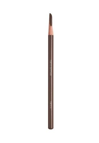 Shu Uemura brown Shu Uemura Hard Formula Eyebrow Pencil #6 Acorn 4g 16B68BE4328B9FGS_1