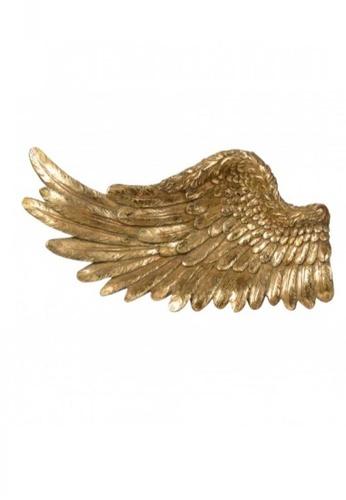 Maison Curio Angel Wing Tray F72FAHL1BCEDC6GS_1