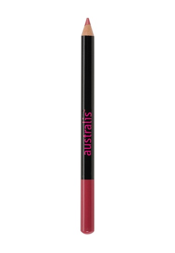 Australis Lip Pencil - Miss Behave AU782BE59DSUSG_1