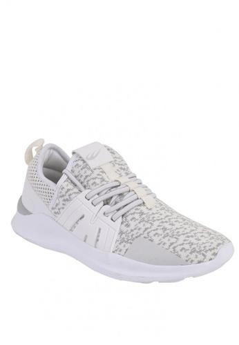 promo code 649b5 b3813 Torcher Men's Sneakers