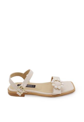 MAC MOC Sopy Sandals 8F1B6SH4F41E96GS_1
