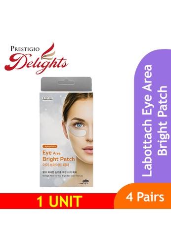 Prestigio Delights Labottach Eye Area Bright Patch FD141ES803C888GS_1