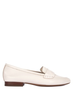 50414be1b14 Shop AEROSOLES Shoes for Women Online on ZALORA Philippines