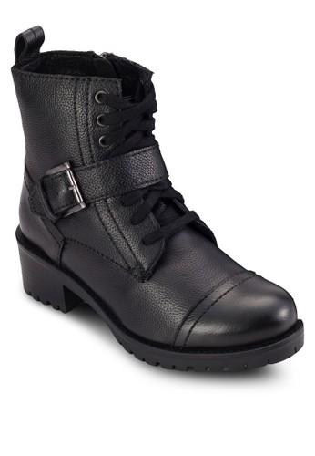 Vanesprit hk分店buren Boots, 女鞋, 鞋