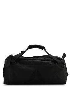 7afd5790469e Reebok black Training Mid Active Enhanced Convertible Grip Bag  064BBACB9E9DA8GS_1