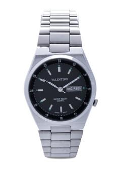Analog Watch 20121842