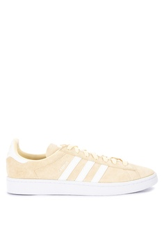 18cb8f344cf Shop adidas Shoes for Men Online on ZALORA Philippines