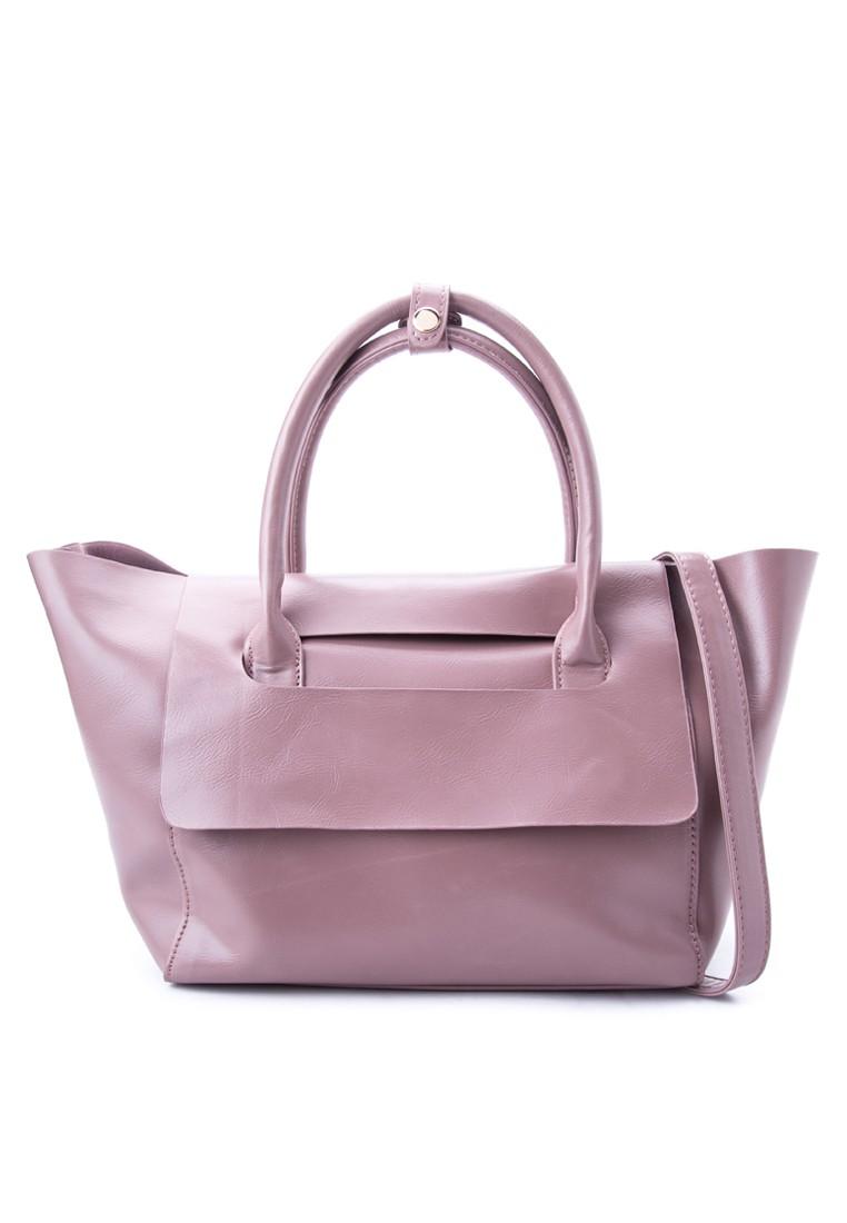 Donito Tote Bag