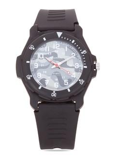 Analog Watch 20121897