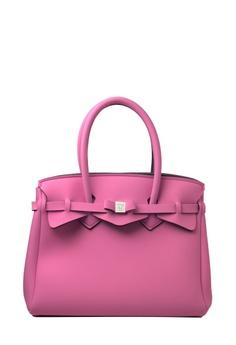 3e65cad91570 SAVE MY BAG pink Miss Milkshake C0757AC5ACA274GS 1