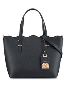5c7d39e87ed Viallan Handbag 8BE6BAC915B558GS 1 ALDO ...