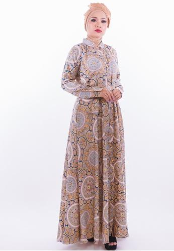 Persian FaraPersian - Style 13 5AC93AAE7C717AGS_1