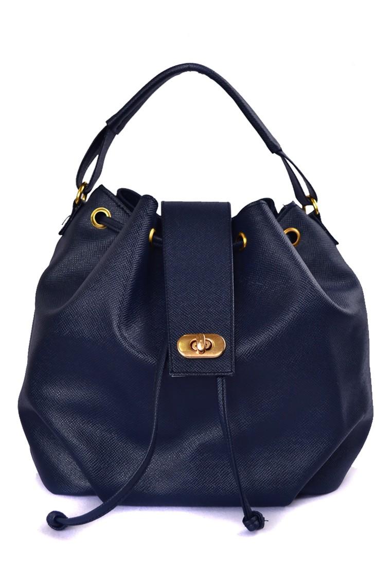 HDYs Maddee Bucket Bag