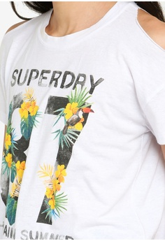 7414041df4 Buy Superdry For Women Online | ZALORA Malaysia & Brunei