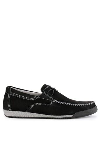 Cavallero black Santos D8D72SH65A8514GS_1