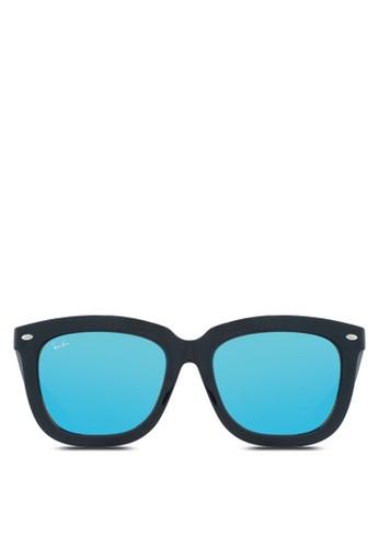 RB4262D 太陽眼鏡, 飾品配件,zalora開箱 飾品配件