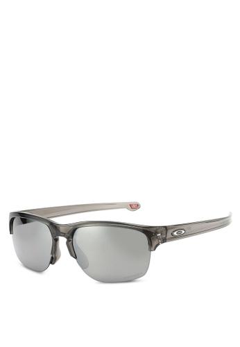 05b514db8b Buy Oakley Oakley OO9414 Sunglasses Online on ZALORA Singapore