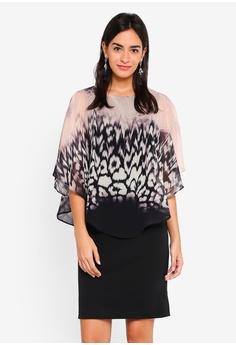 48935dea254 Shop Black Dresses For Women Online On ZALORA Philippines