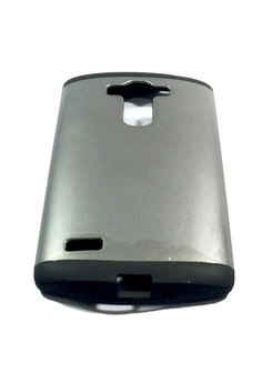 Slim Two Tone Protective Case for LG G4
