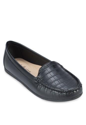 Thaesprit outlet 桃園na 休閒莫卡辛鞋, 女鞋, 鞋