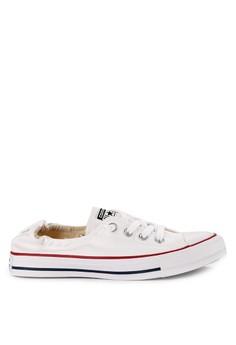 Converse white Chuck Taylor All Star Shoreline A4044SH6198AB7GS 1 78933dc4c9d51