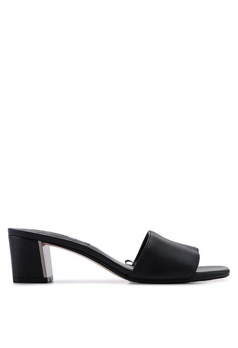 e361017fea5 Buy MANGO Shoes