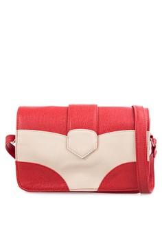Shoulder Bag qsz130