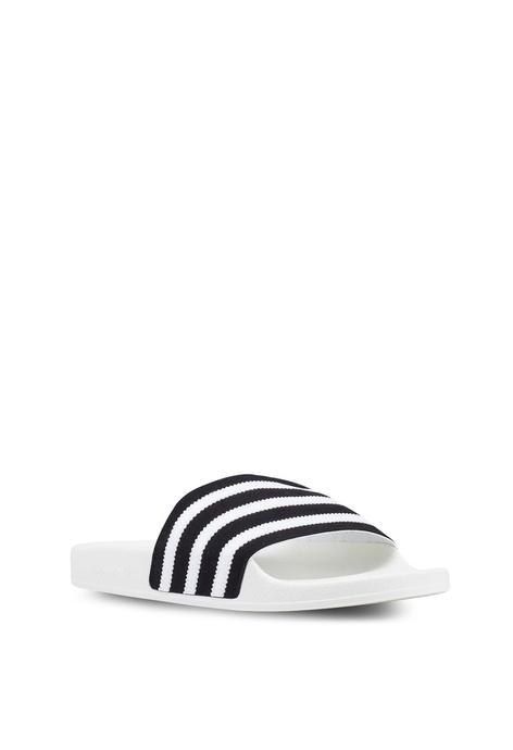 56ed9b9de Buy adidas Men Sandals   Flip Flops Online