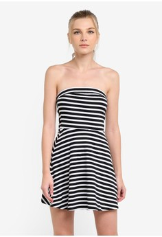 Image of 90's Harbour Dress