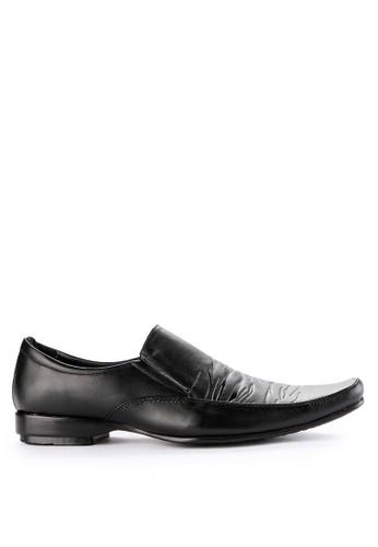 Marelli black Zanzibar AEFF2SH3908B25GS_1