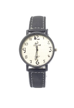 New Fashionable and Stylish Watch for Women