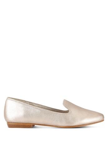 ALDO Cadalessi Slip On Shoes AL087SH0RLMJMY_1