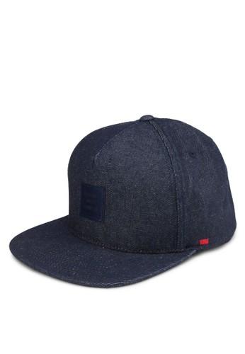Whaler 品牌棒球帽, 飾品配件, esprit 衣服鴨舌帽