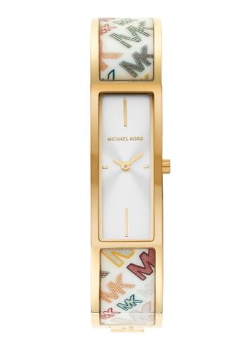 Michael Kors multi Yasmeen Watch MK4626 37B28ACC77DAFBGS_1