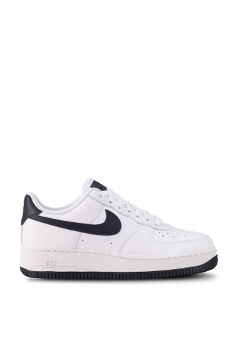 newest f9c27 db5bd Women's Nike Air Force 1 '07 Shoes