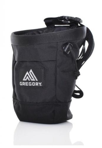 Gregory black Gregory Chalk Bag Black B8492AC61D6CD5GS_1