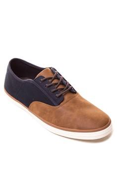 Manaser Sneakers
